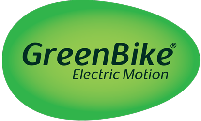 GreenBike - Electric Motion